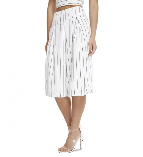 hervelvetvase-dress-pants-2215-01.jpg