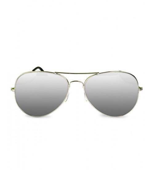 sunnyrebel-sunglasses-eyewear-1411-04.jpg