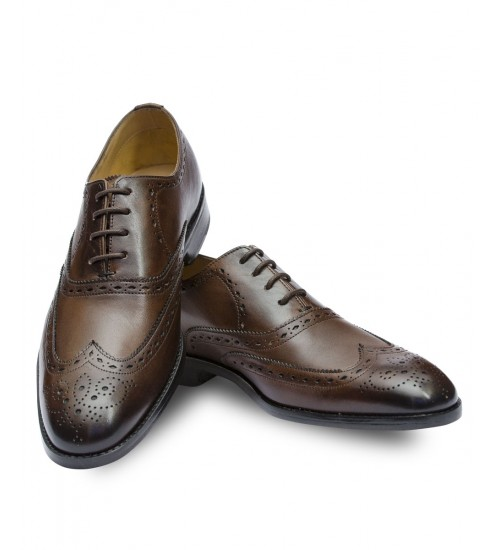 Farringdon Winged Tip OxfordCobble & Hyde$225.00 - I absolutely love these oxfords because the detailed perforations create an intricate design that is one of a kind. Cobble & Hyde creates beautiful handcrafted leather footwear that looks impeccable, chic and sophisticated.