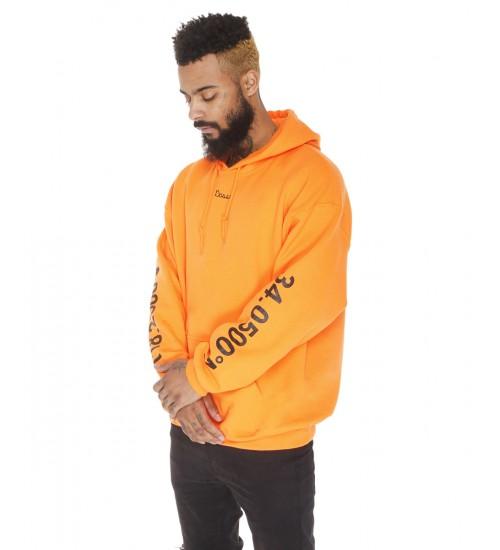dailydoses-sweatshirts-tops-1632-02.jpg