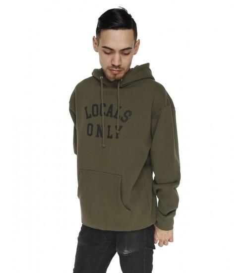 newworldrepublic-hoodie-sweatshirts-1236-02.jpg