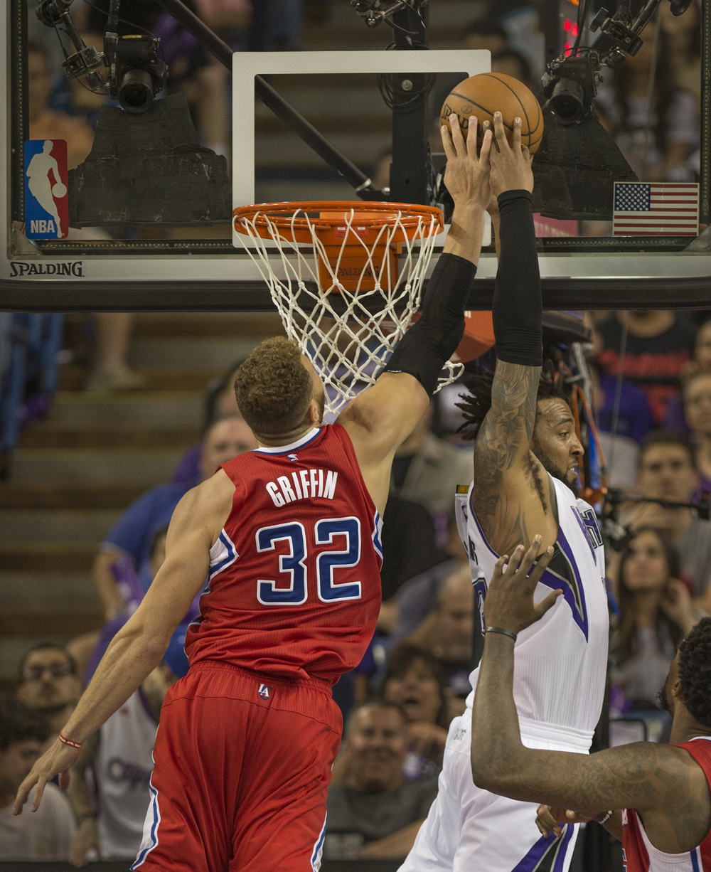 JV_031815_KINGS_CLIPPERS 730.jpg