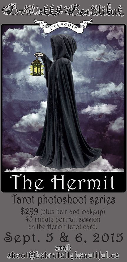 the hermit poster.jpg
