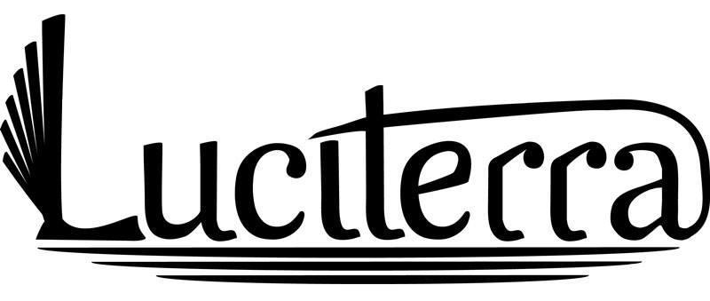 Luciterra