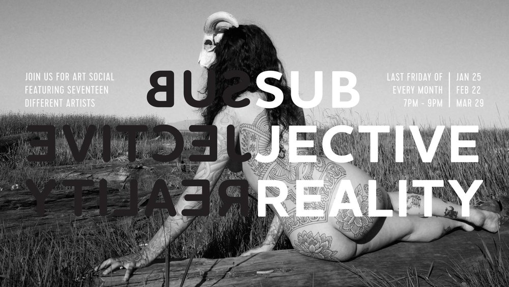 subjective reality.jpg