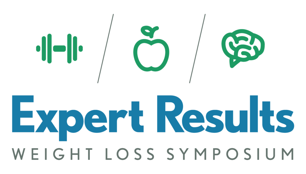 ExpertResults_logo.png