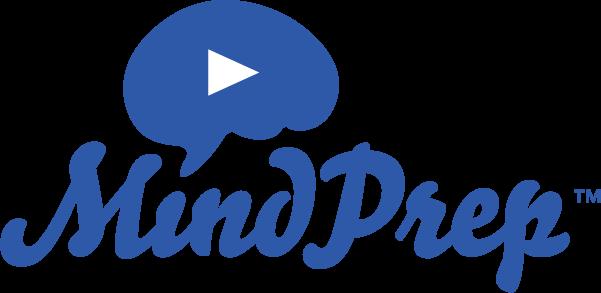 MindPrep_logo.png