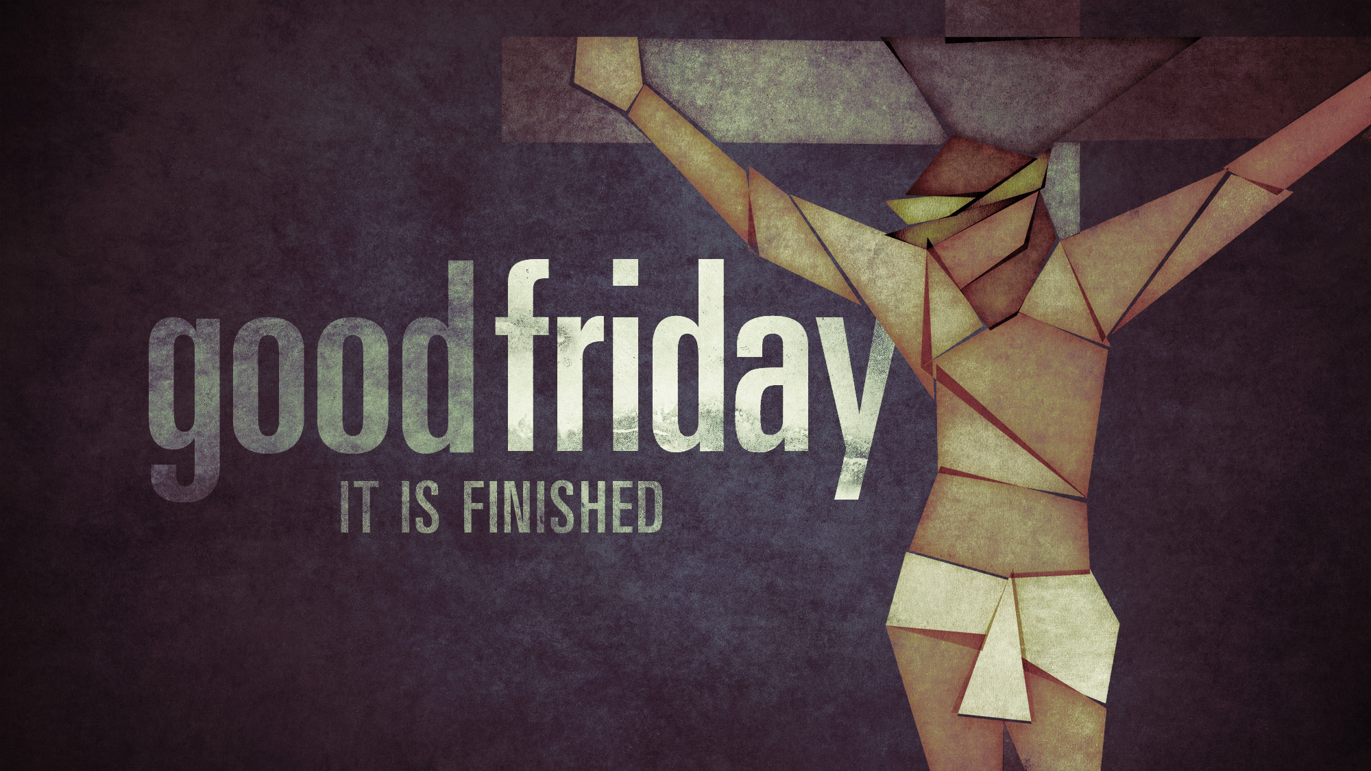 good friday copy
