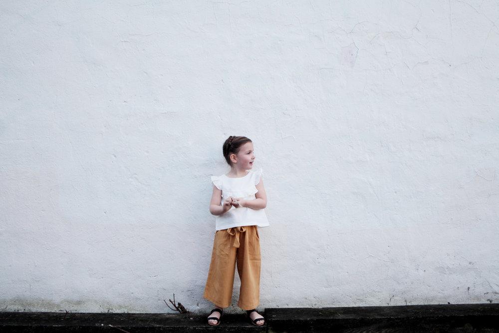 IMG_7931.Jane.Trouser.jpg