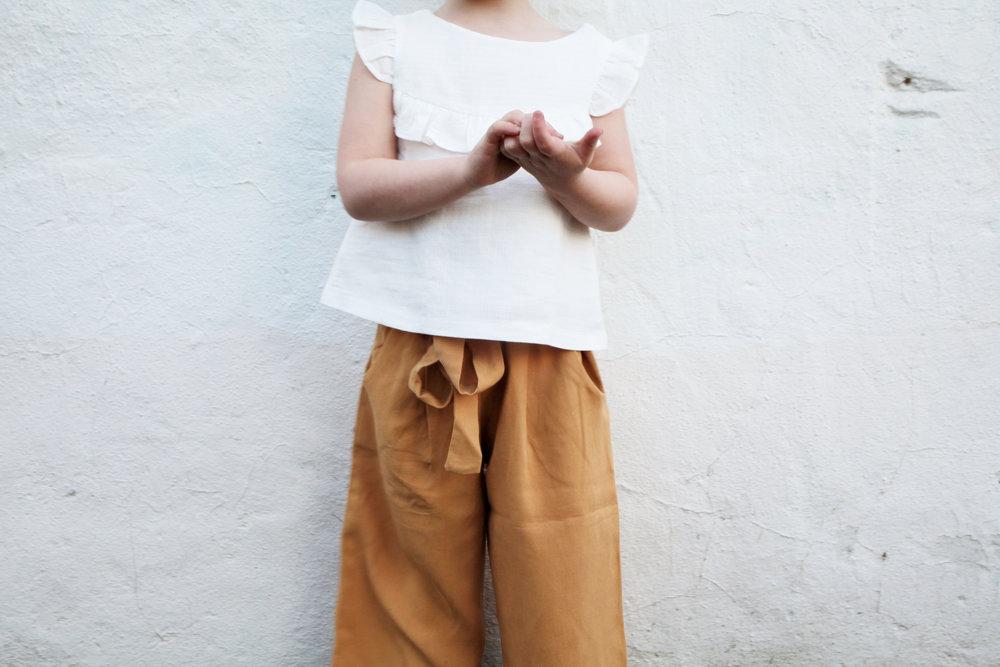IMG_7988.Jane.Trouser[1].jpg