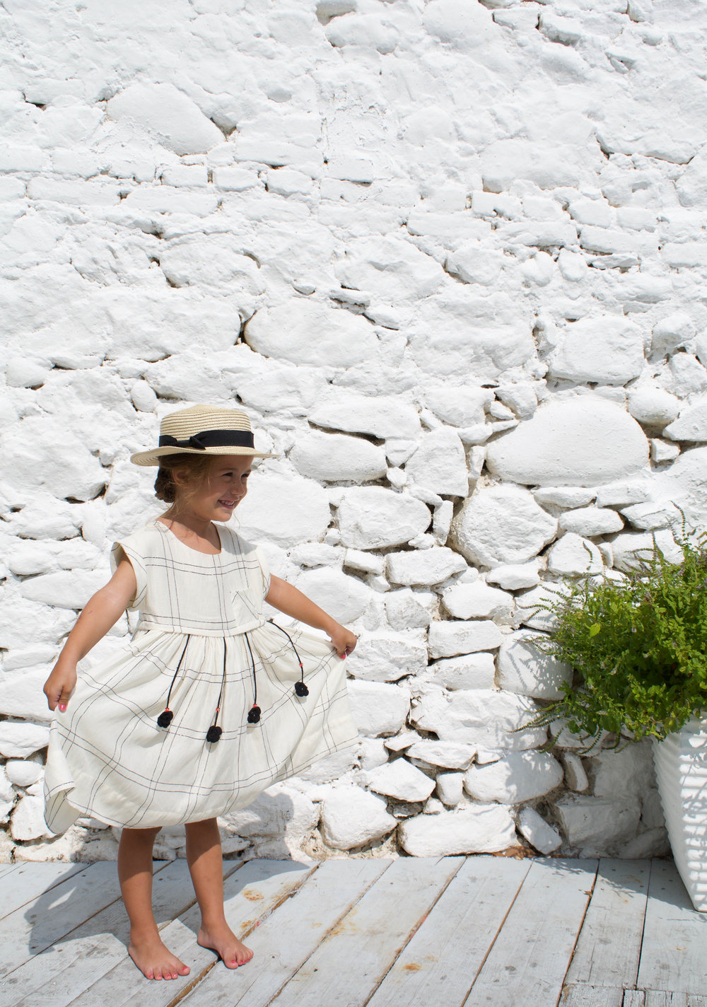 KOKORI_SS18_ATHENS_DRESS_WHITEWALL.jpg