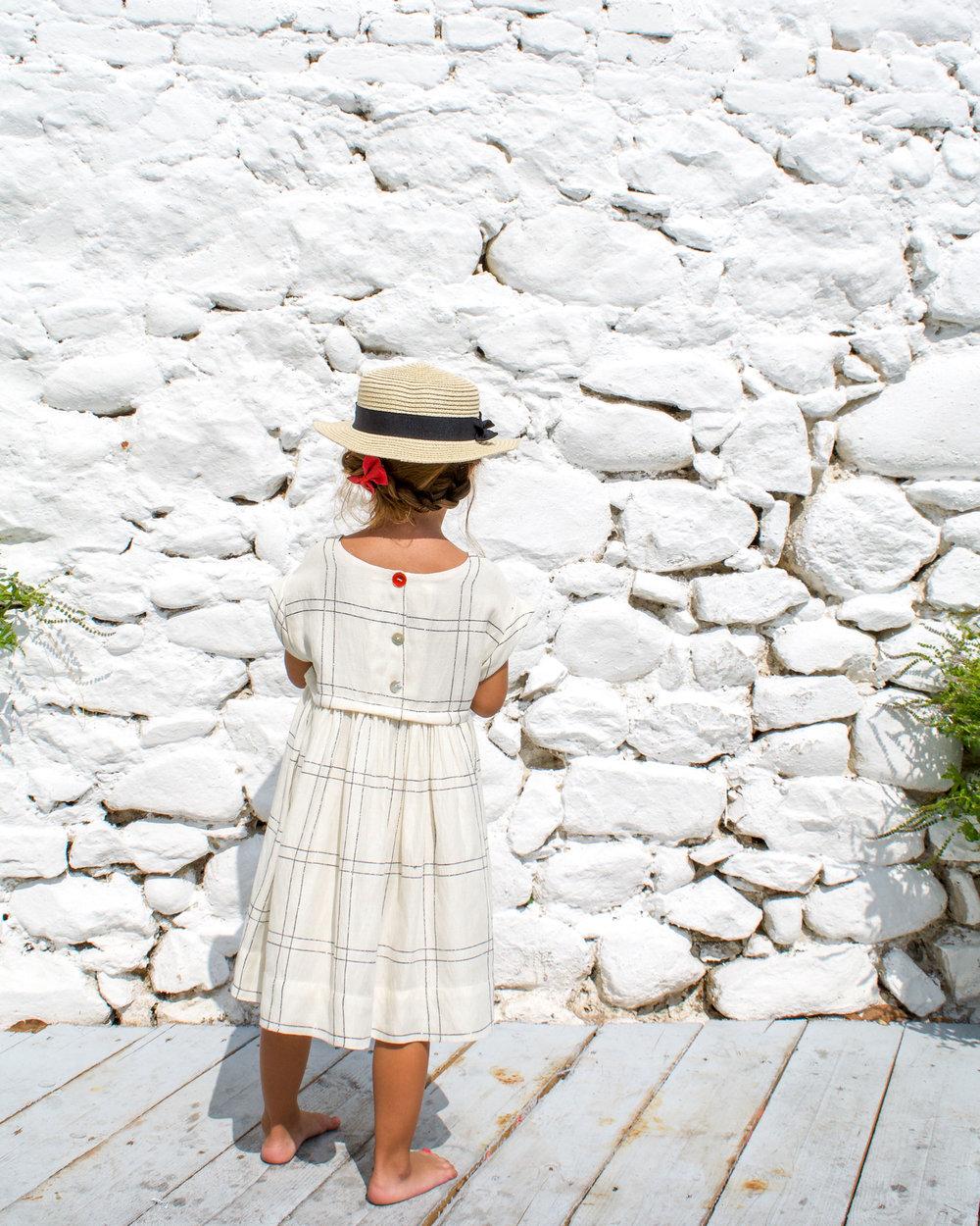 Athens_dress
