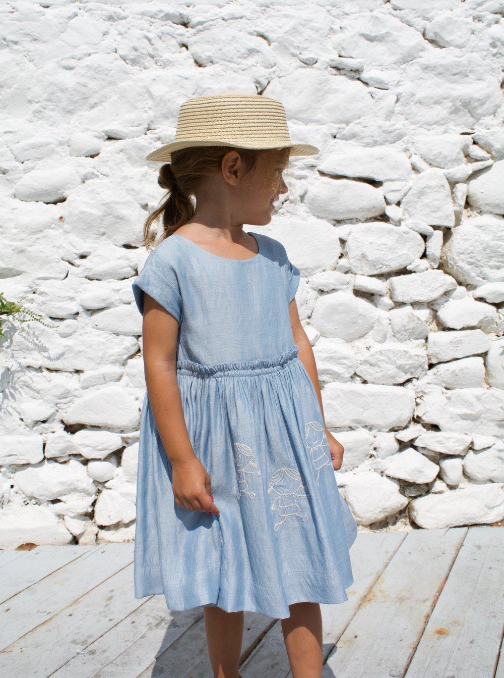Little_aegean_dress