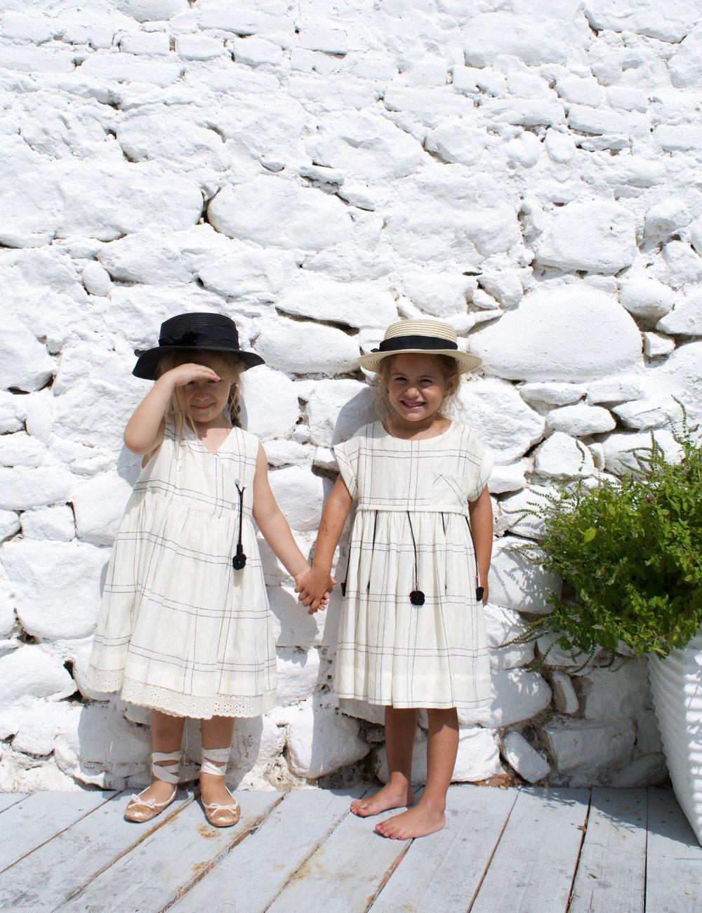helene_dress