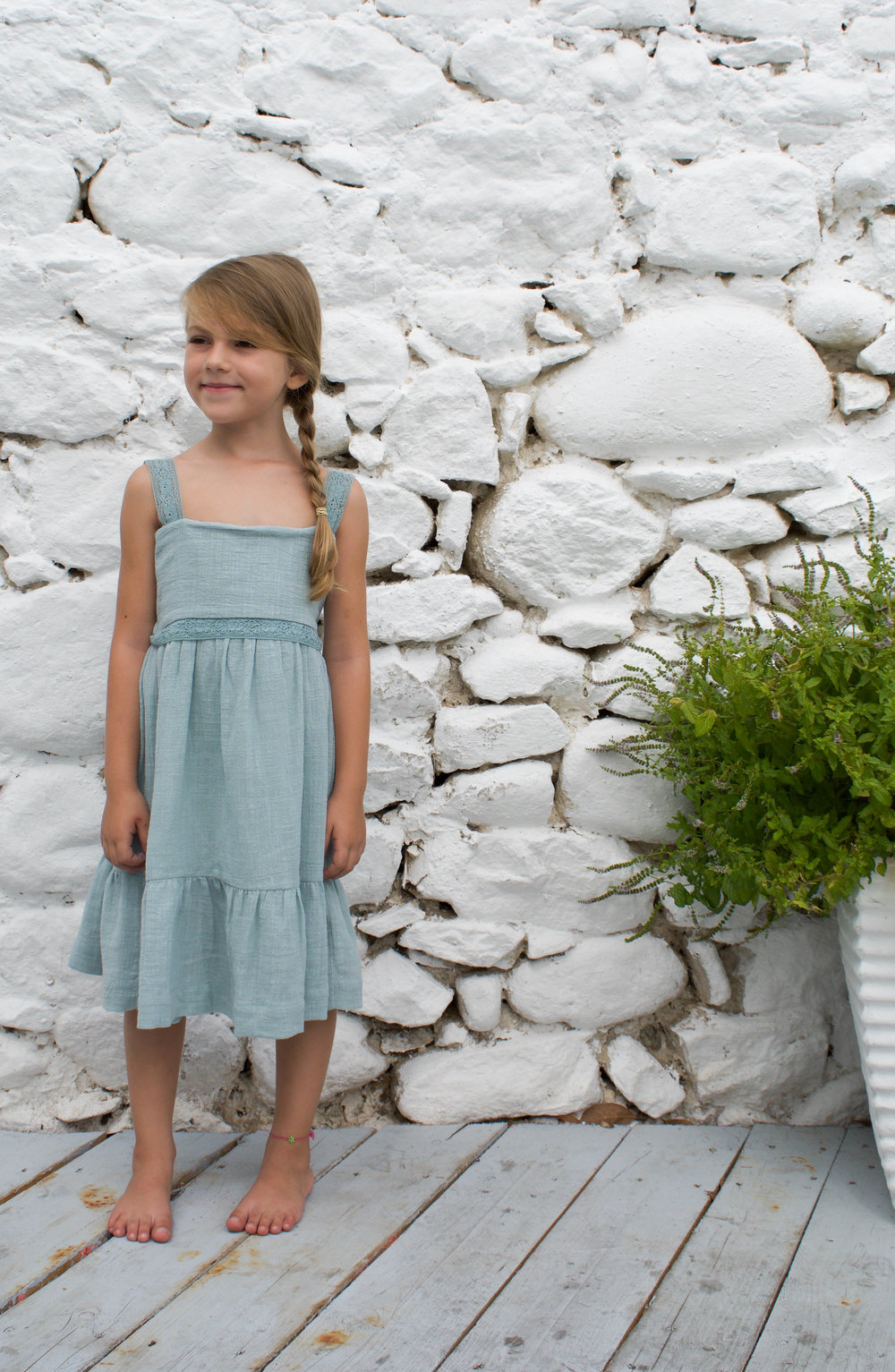 naxos_dress