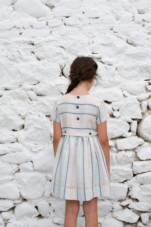 corfu_dress