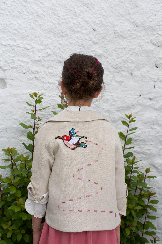 robin_jacket