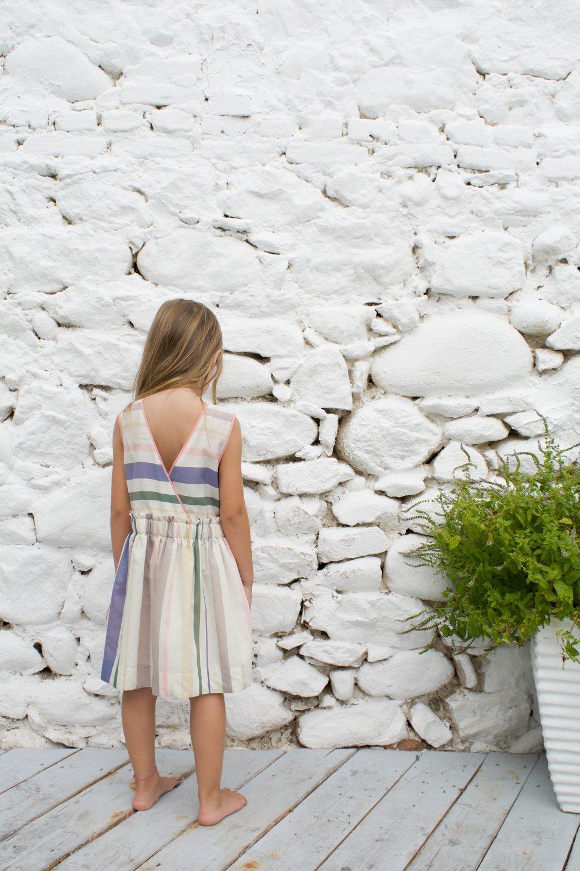 sofia_dress