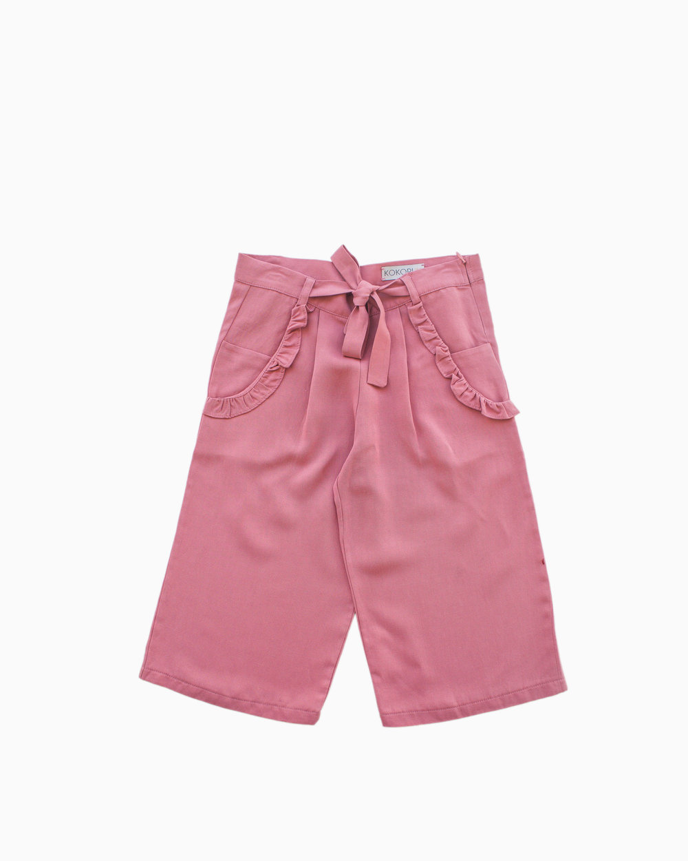 samos trousers