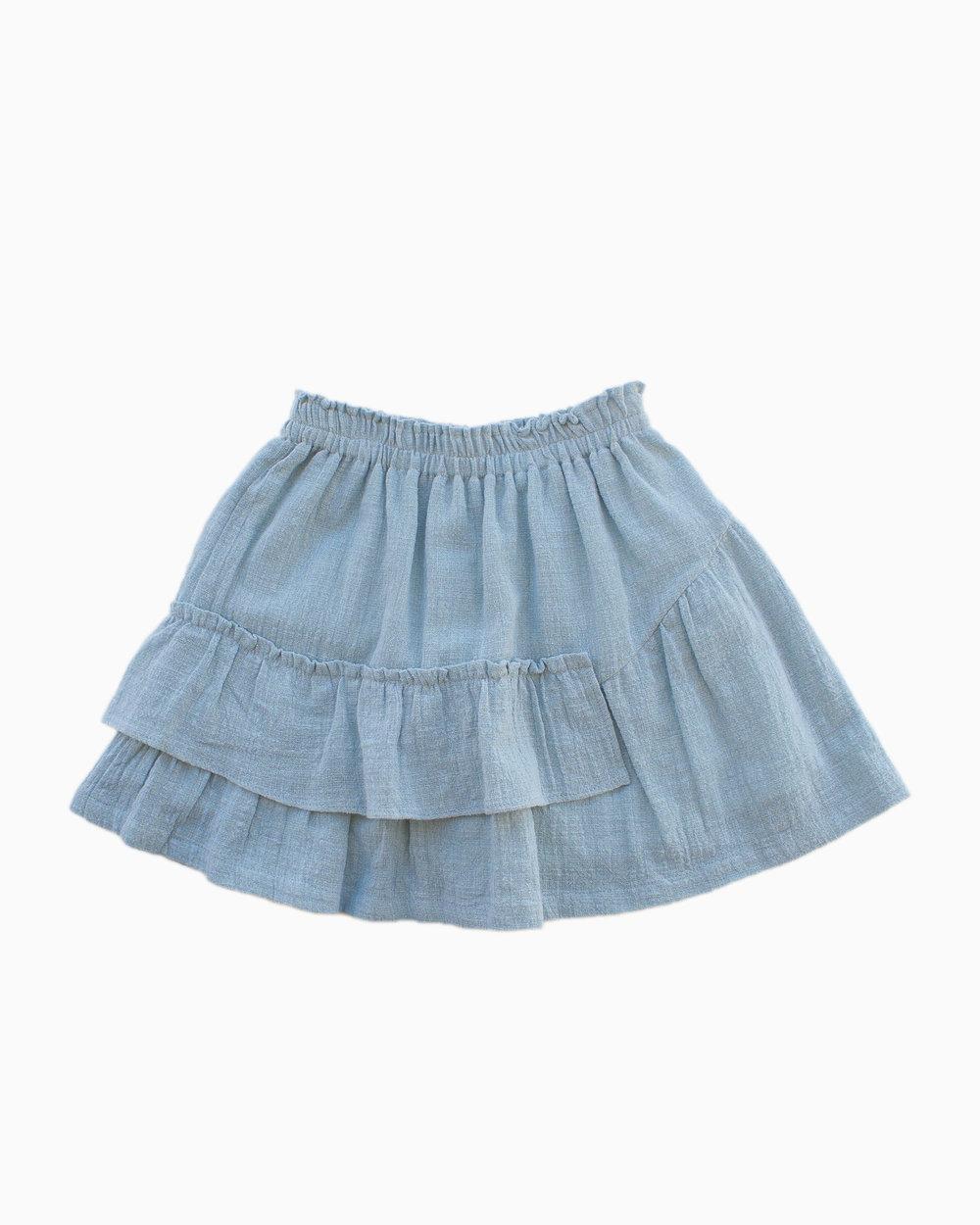 naxos skirt