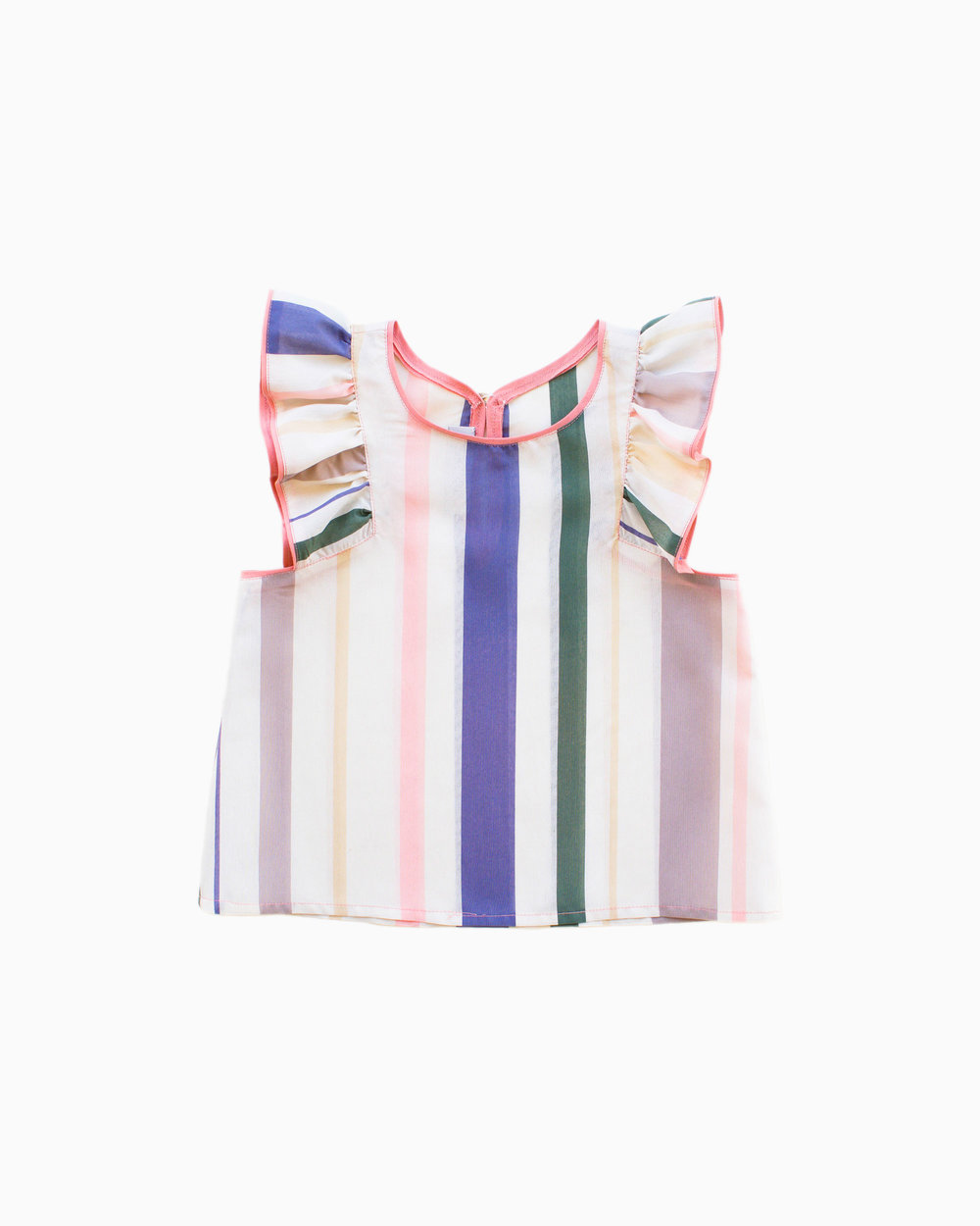 kos blouse