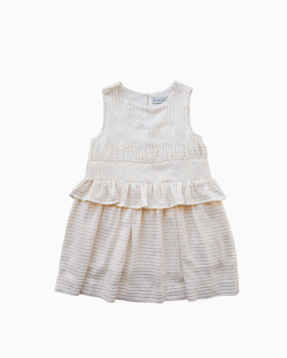 limnos dress