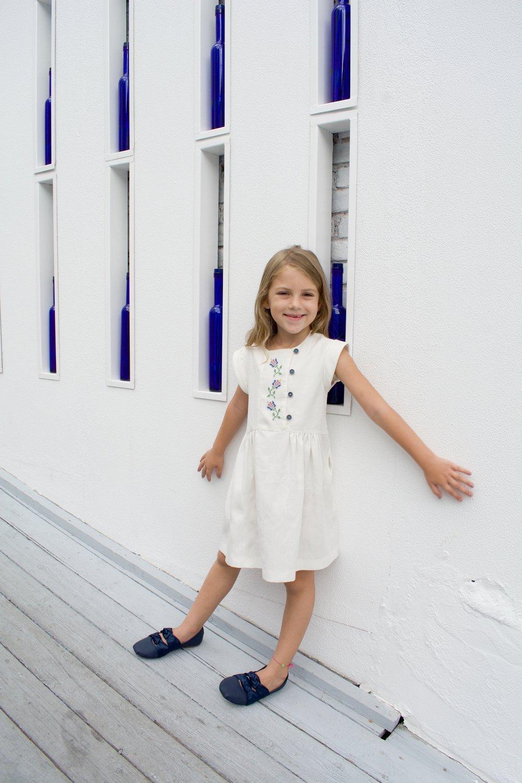 santorini_dress