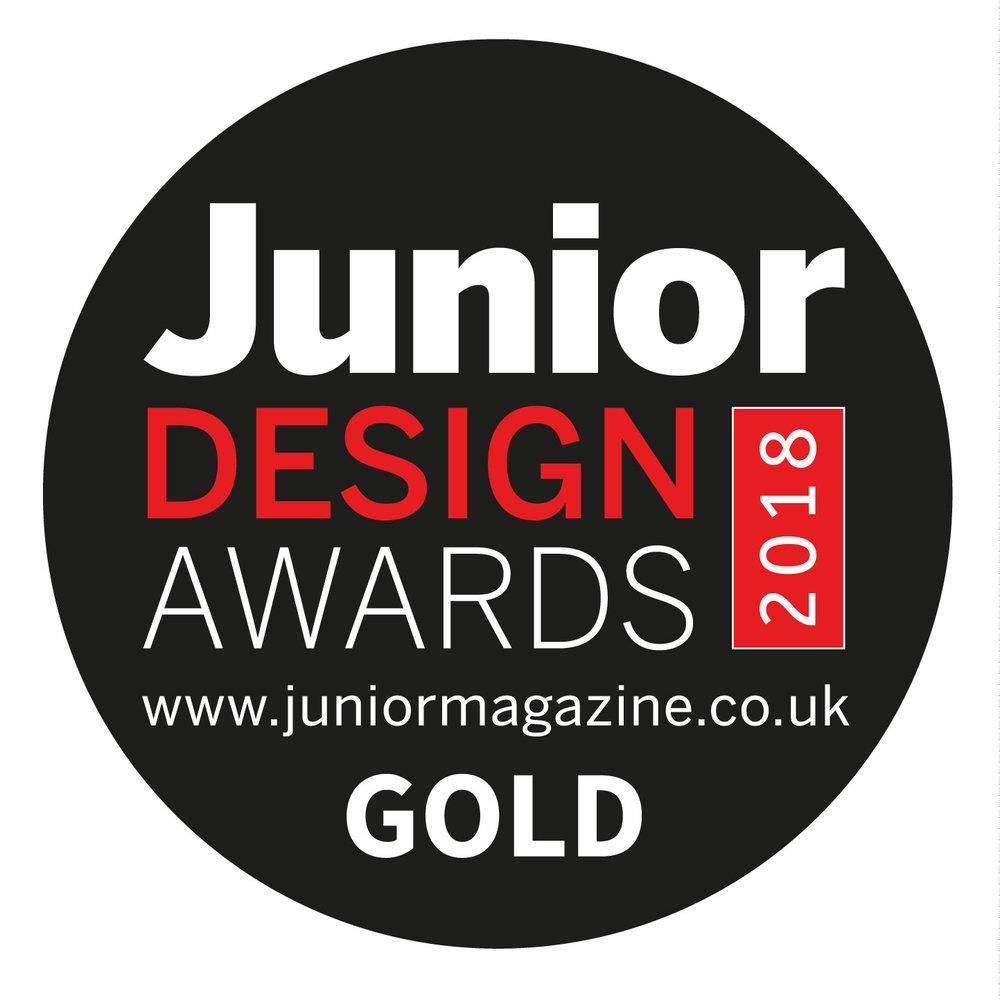 JDA18_Logos_Gold3.jpg