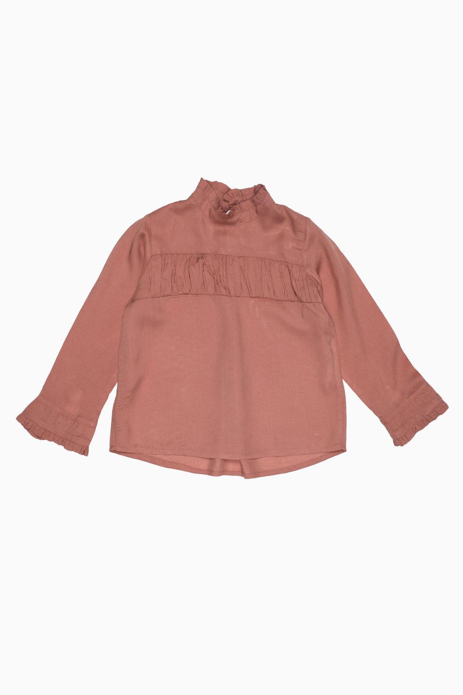 Lydia blouse