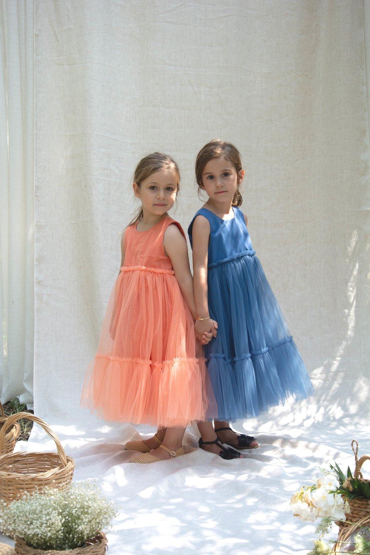 dreamland dress