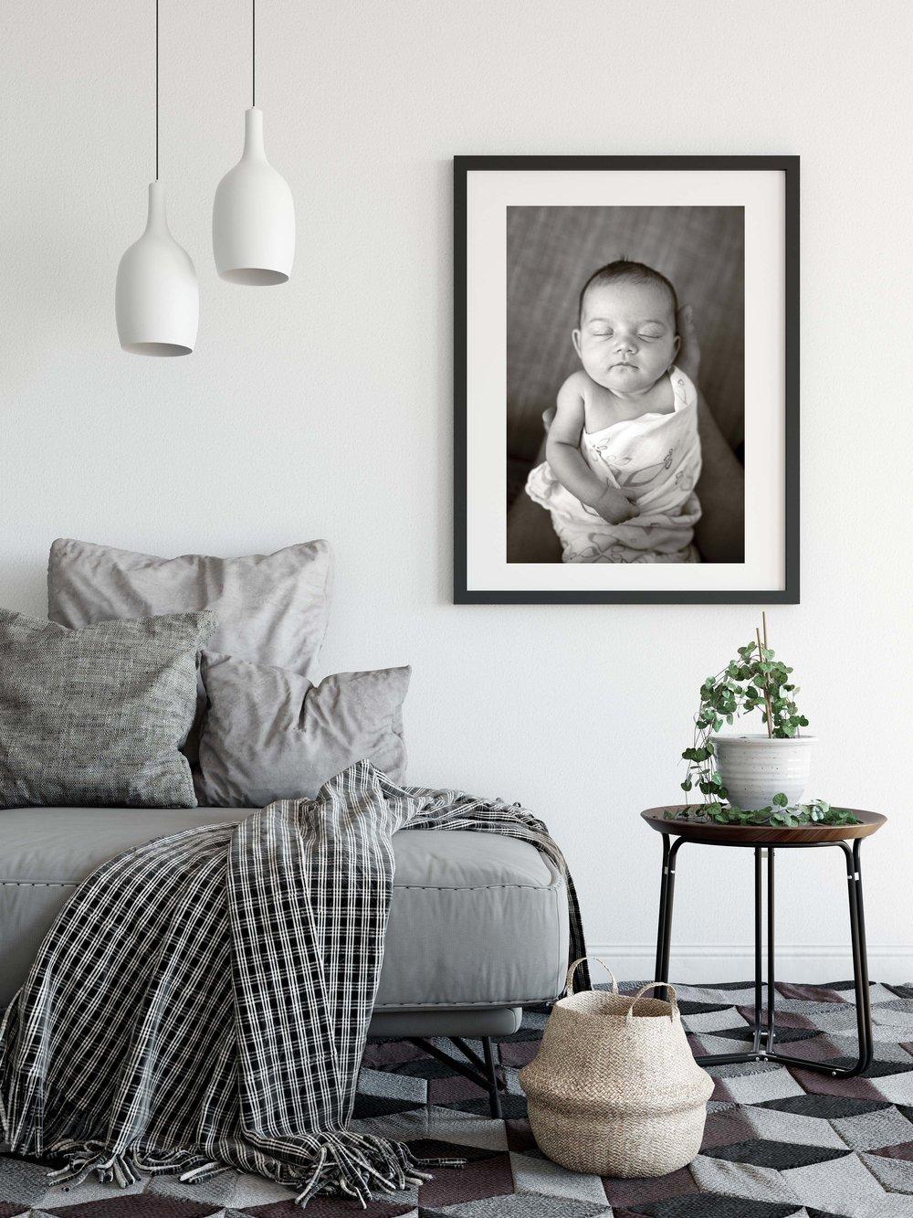 Shutterstock_640076233_GreyRoom.jpg