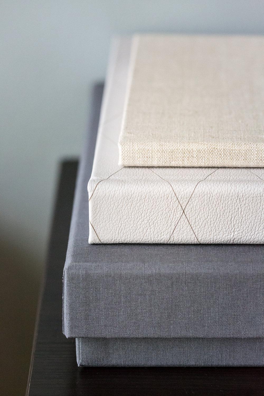 Album_Book_Stack.jpg