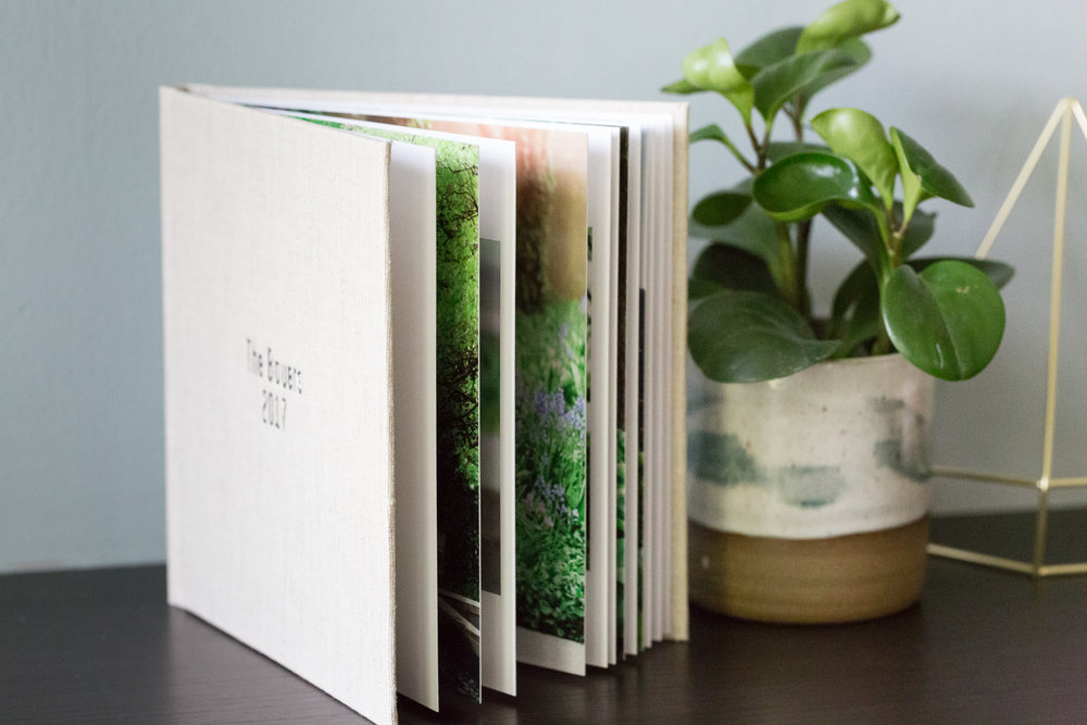 Book_Bauer_Upright.jpg