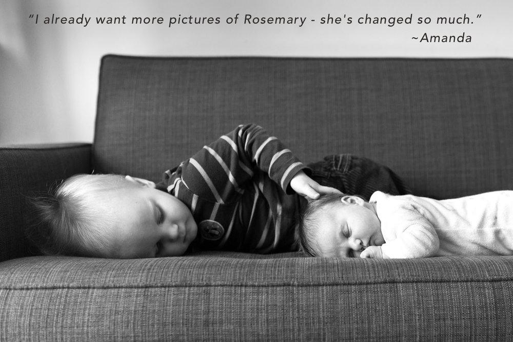 Testimonial_Rosemary_Couch.jpg