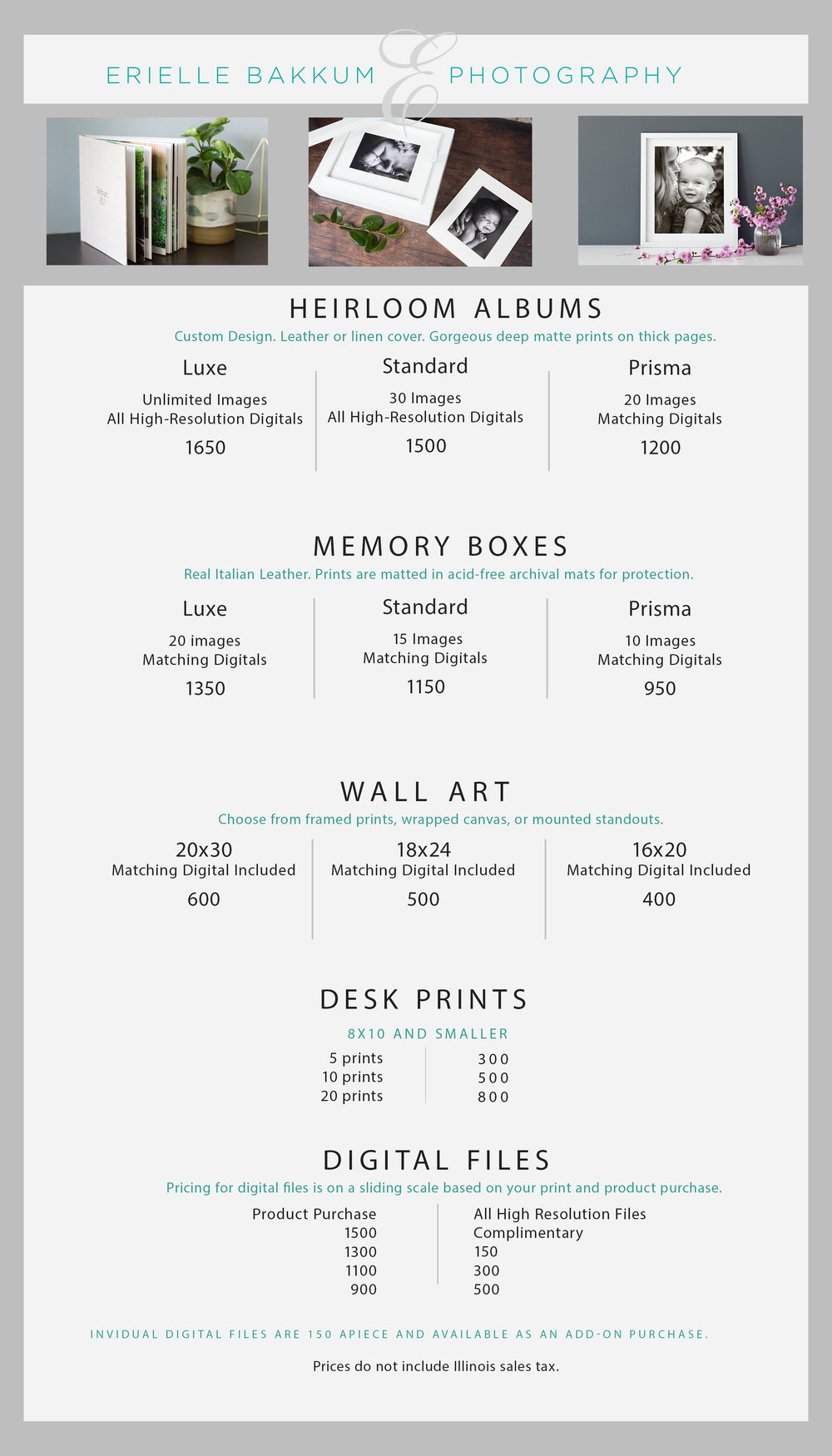 Pricing_2019.jpg