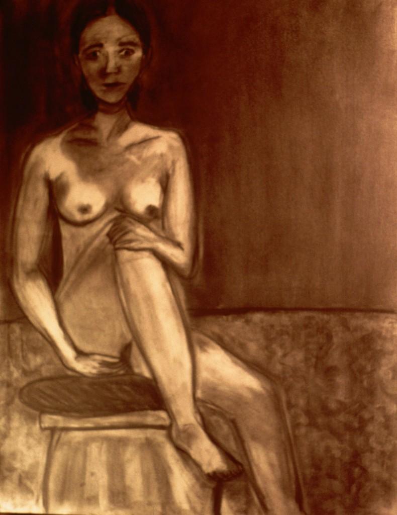 NudeWoman.jpg