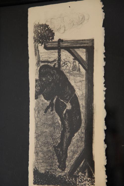 lithograph-sacrifice.jpg