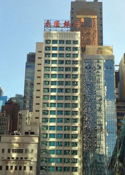 HongKong Street.jpg