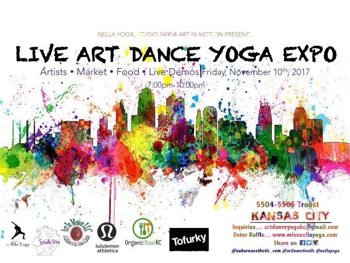 live art dance yoga expo.jpg