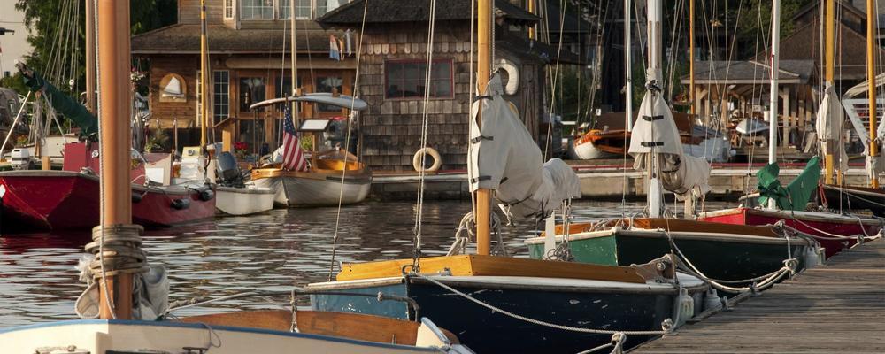 harbor-banner.jpg