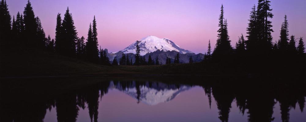sunset-mtn.jpg