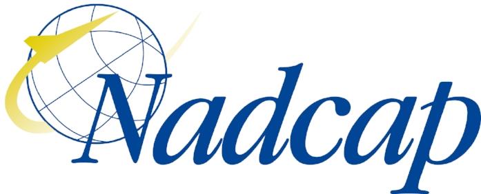 Nadcap-Accredited.jpg