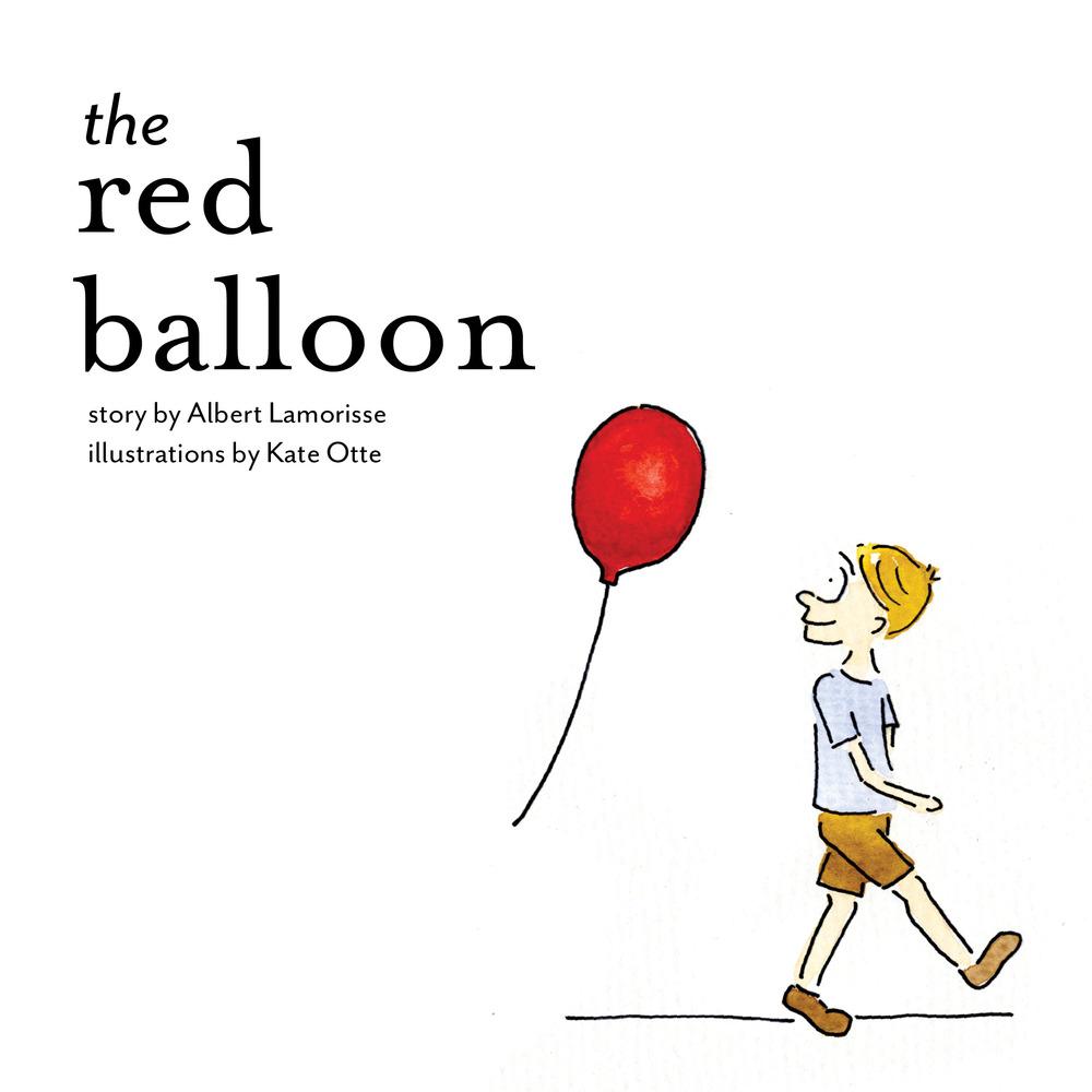 red ballon3.jpg