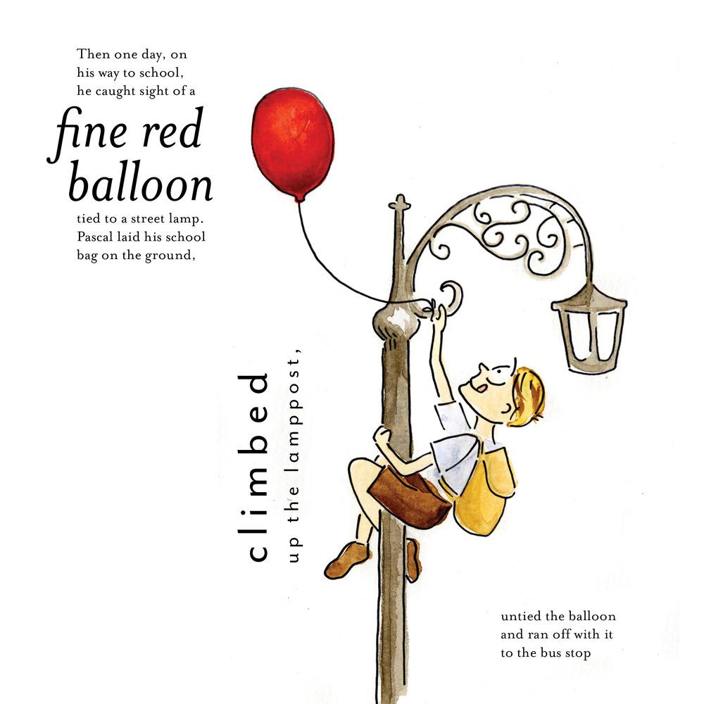 red ballon8.jpg