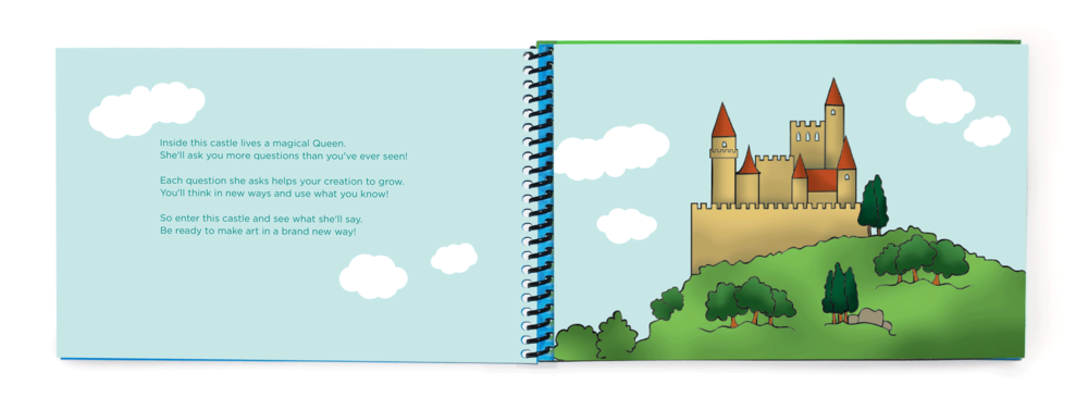 castle-page.png