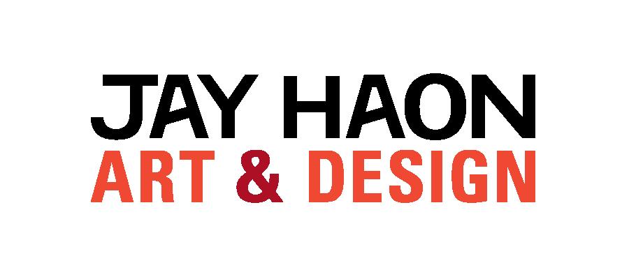 JH logo RGB-02 padded.png