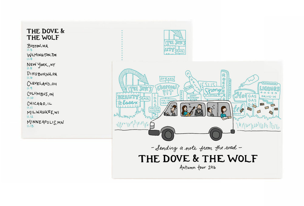 dove and wolf postcard.jpg