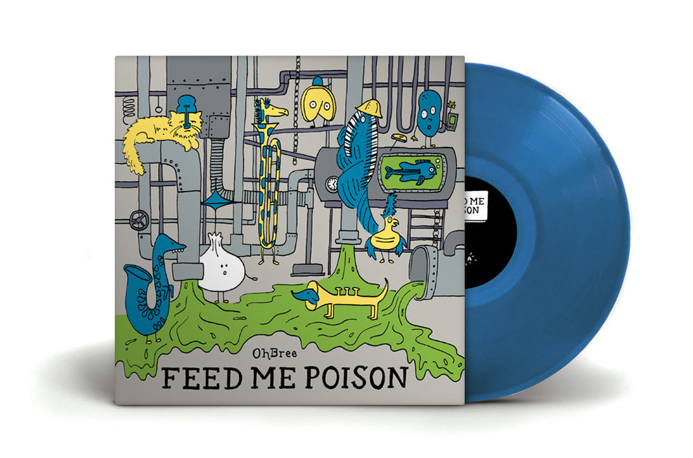 feed me poison record.jpg
