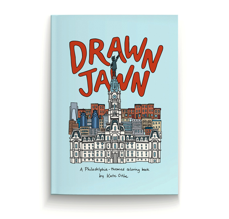 drawn jawn cover beauty.jpg