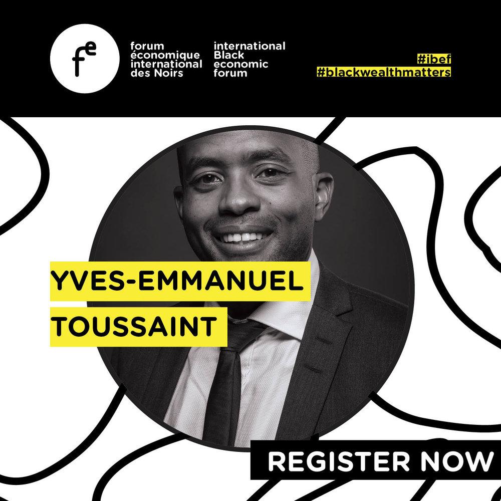 Facebookpost_Yves-Emmanuel Toussaint_EN.jpg